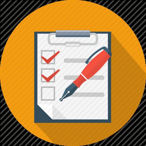 checklist-512